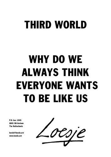 why do we always - photo #7