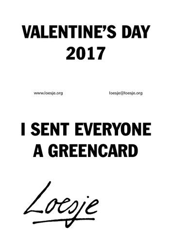 friedensnobelpreis 2017 ican