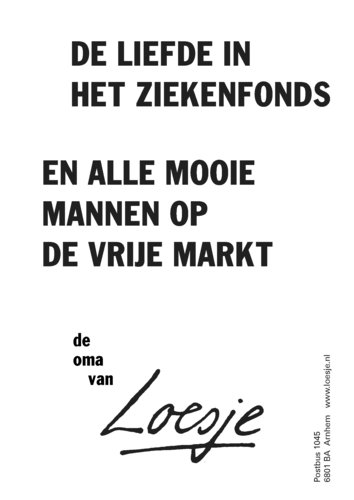En language language nl oma sex