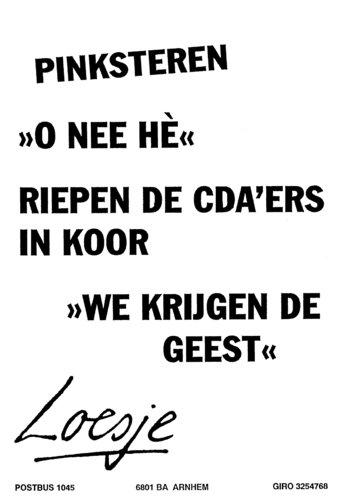 Chat en gay language language nl nl site